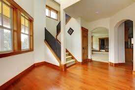 Hardwood Floor Resurfacing Hardwood Floor Resurfacing Fabulous Floors Charleston