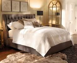Arhaus Area Rugs 30 Best Arhaus Decor U0026 Furniture Images On Pinterest Store