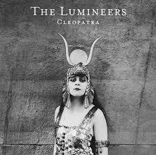Hit The Floor Instrumental - the lumineers cleopatra amazon com music