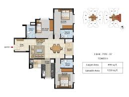 2 u0026 3 bhk apartment near hebbal flyover bangalore apartments in