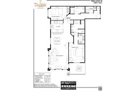 2 bedroom condo floor plans 2 bedroom condos in phoenix milano toscana desert ridge
