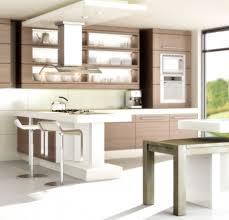Wohnzimmer Dekoration Lila Wohndesign Tolles Moderne Dekoration Wohnküche Ideen Lila