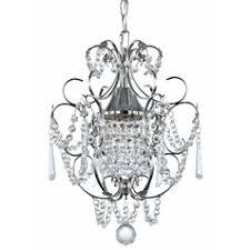 Crystal And Chrome Chandelier Crystal Floor Lamps Crystal Chandelier Table Lamps