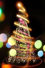 imagen para navidad chida imagen chida para navidad imagen chida feliz fondos de pantalla de navidad imágenes chidas