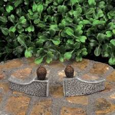 japanese indoor rock garden ideas ideas para casa pinterest