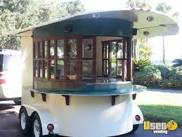 Upholstery Shop For Sale Best 25 Trailers For Sale Ideas On Pinterest Travel Trailers