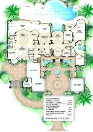 how to design floor plans luxury house floor plans unique pictures of luxury patio home floor