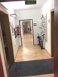 oberpullendorf büro ordination barrierefrei büros lokale