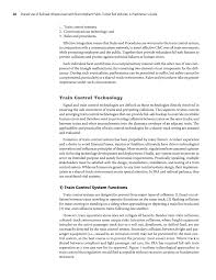 chapter 3 enabling shared track technology command and