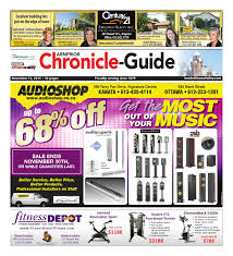 m t o la chaise dieu arnprior111215 by metroland east arnprior chronicle guide issuu
