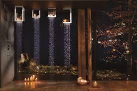 100 waterfall bath taps with shower enki cascade square waterfall bath taps with shower bathroom amazing waterfall showers for your bathroom ideas