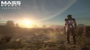 nomad mass effect ps4 mass effect andromeda