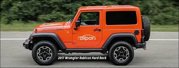 jeep wrangler pics the iconic 2011 2017 jeep wrangler and wrangler unlimited