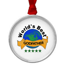 worlds greatest godfather gifts t shirts art posters u0026 other