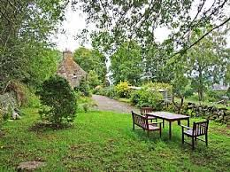 Cottage Rental Uk by 17 Melhores Ideias Sobre Cottage Rental Uk No Pinterest Devon