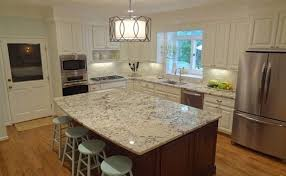 home design and decor reviews kitchen layout home design decor reviews designs chaos