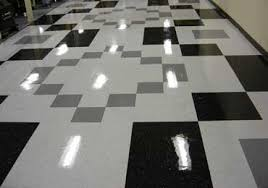 high performance floor finish wax for inexperience rookie users