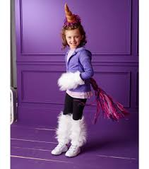 Unicorn Costume Kids U0027 Unicorn Costume Diy Halloween Joann