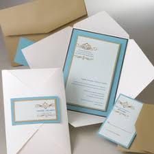 Wedding Invitations Montreal Invitations U0026 Co Montreal Quebec Custom Wedding Invitations