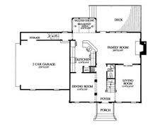 the stoneridge by hayden homes floor plan the 2026 square foot