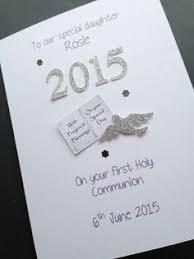 personalized communion gifts personalised holy communion keepsake box for girl