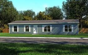 manufactured homes with prices bestselling modulars manufactured homes with prices down east