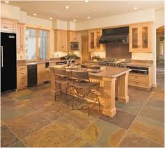 plinthe meuble cuisine ikea petit meuble cuisine ikea beau petit meuble cuisine top plinthe
