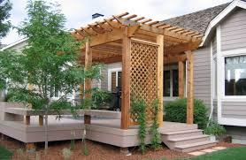 Cute Patio Ideas by Pergola Outdoor Patio Cover Ideas Stunning Patio Roof Ideas