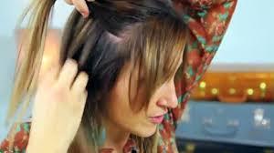 cute girl hairstyles diy diy dutch waterfall braid cute girls hairstyles video dailymotion