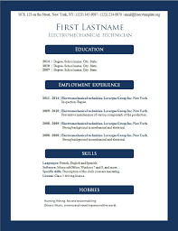resume template microsoft office word 2007 microsoft word resume templates elegant download 2007 free primer