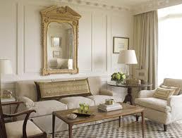 mirror prominent wooden framed dining room mirror decoration