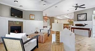 Spectacular Mobile Home Interior H For Your Home Interior Design - Interior design mobile homes