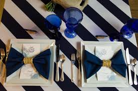 nautical wedding boho nautical wedding inspiration the magazine