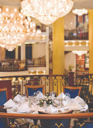 Freedom Of The Seas Main Dining Room Menu - staircase grand staircase cruises and cruise ships