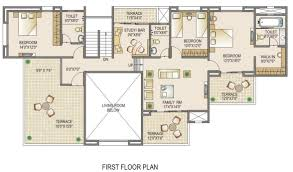 6822 sq ft 5 bhk 5t villa for sale in mont vert valencia 2 maval pune