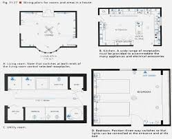 electrical drawing autocad u2013 cubefield co