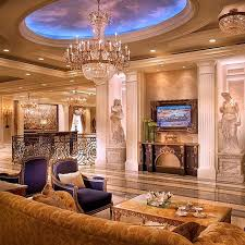 Best Interior Design Images On Pinterest Luxury Interior - Gorgeous homes interior design