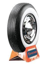 barry u0027s tire tech