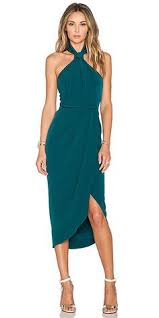 teal dresses for wedding teal knee length halter cheap bridesmaid dress formal