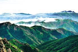 bureau d 騁ude m馗anique 内蒙古旅游网 内蒙古最大的旅游门户网站 内蒙古旅游景点 旅游攻略 目的