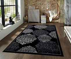 Area Rugs 5x8 Under 100 5x8 Area Rugs Under 100 Rug Designs