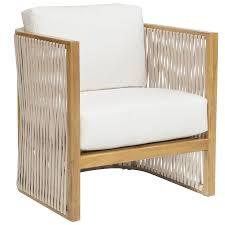 Palecek Chairs Palecek Outdoor Furniture Zinc Door