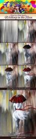 how to mix acrylic paint 11 tips u0026 tricks how to mix jessie