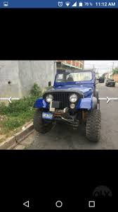 girly jeep accessories 10 best jeep cj5 1955 images on pinterest jeeps olives and tow