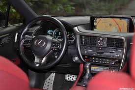 lexus gs 450h osiagi lexus rx200t test autowizja pl motoryzacja