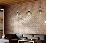 new home lighting design radiant lighting home radiant group
