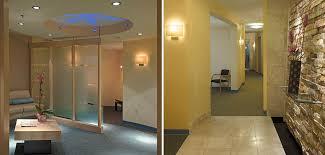 Interior Design Firms San Diego by Robinson Brown Design Inc Interior Designers Commercial