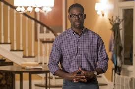 Seeking Season 2 Episode 3 This Is Us Recap Season 2 Episode 2 Deja Vu