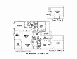 2400 sq ft house plans great 11 2400 sq ft ranch house plans