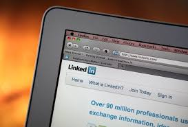 How To Upload Your Resume On Linkedin 6 Things To Put On Your Linkedin Profile Time Com